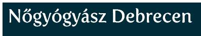 Nőgyógyász Debrecen