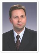 Nőgyógyász Debrecen - Dr. Aranyosi János szülész-nőgyógyász