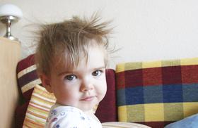 Debreceni szülész-nőgyógyász 2
